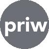 PRIW Design